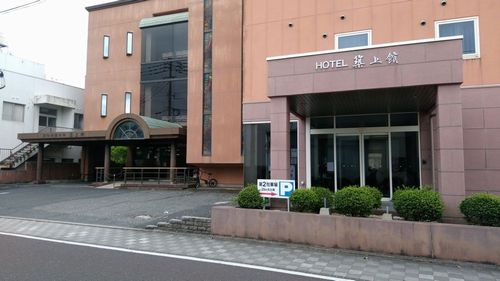 築上館(有) : 東京商工リサーチ