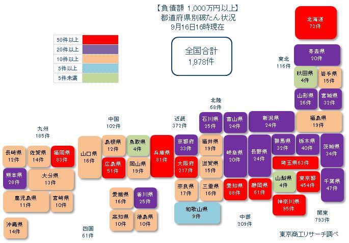 日本地図20210916以上
