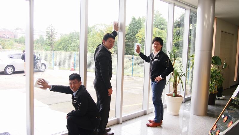 日本 マーツ